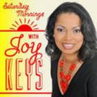 Joy Keys