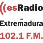 EslamañanaExtremadura