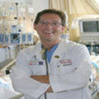 Jeffrey S. Guy, MD, FACS