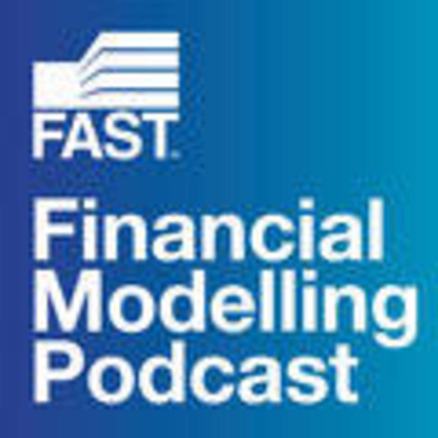 FAST modelling standard