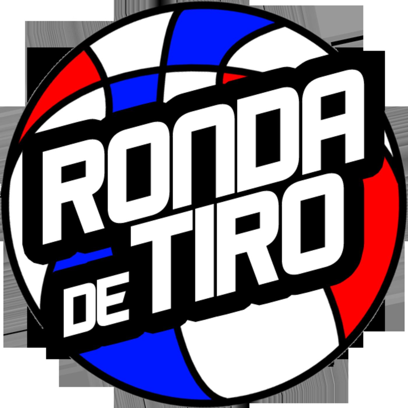 Ronda de Tiro NBA