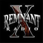 RemnantXRadio