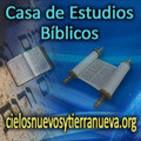 Casa de Estudio Bíblico