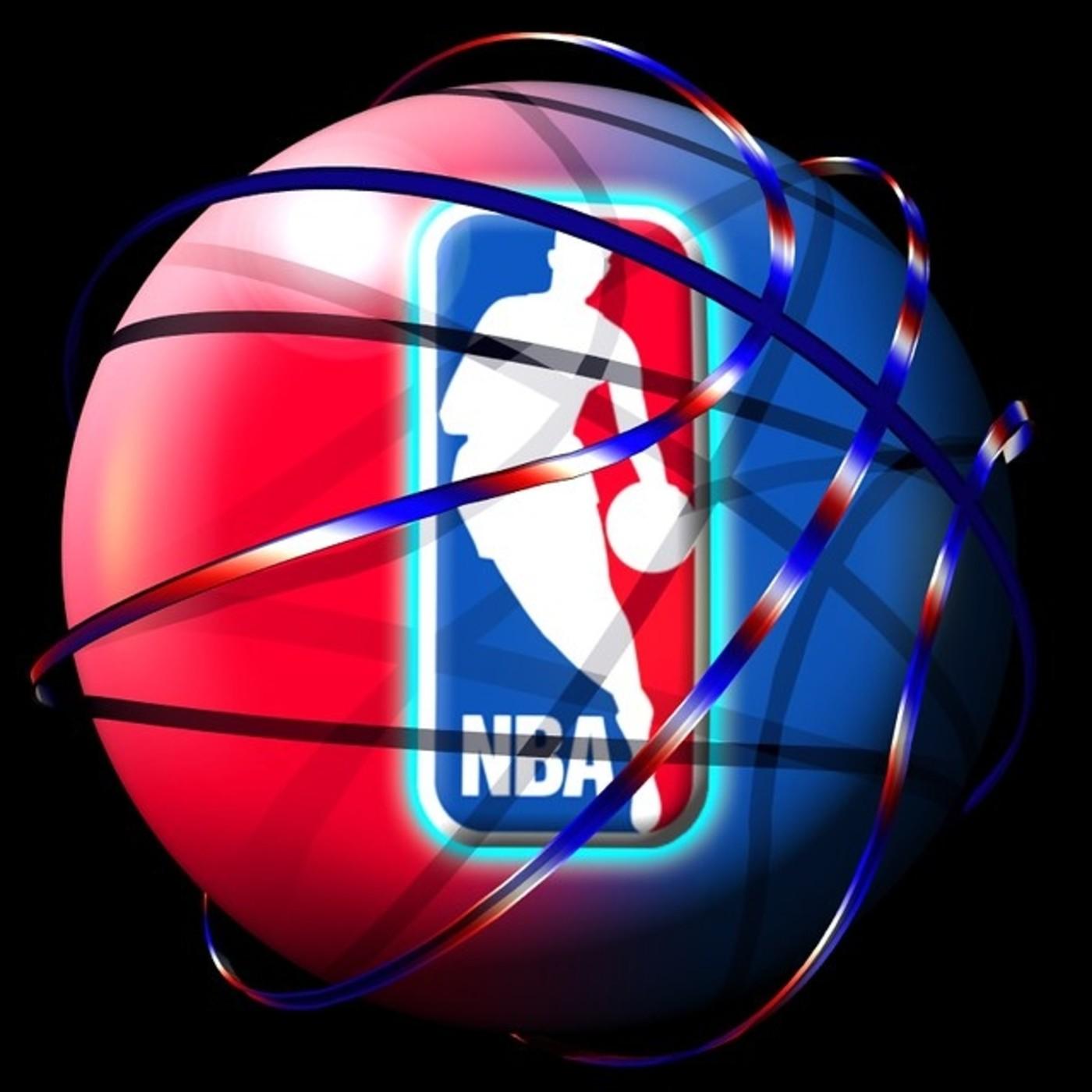 Jesús NBA