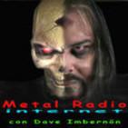 Metal Radio  -El programa-