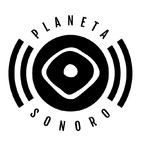 Planeta Sonoro México