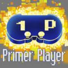 Primer Player
