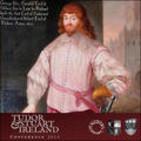 Tudor and Stuart Ireland in as