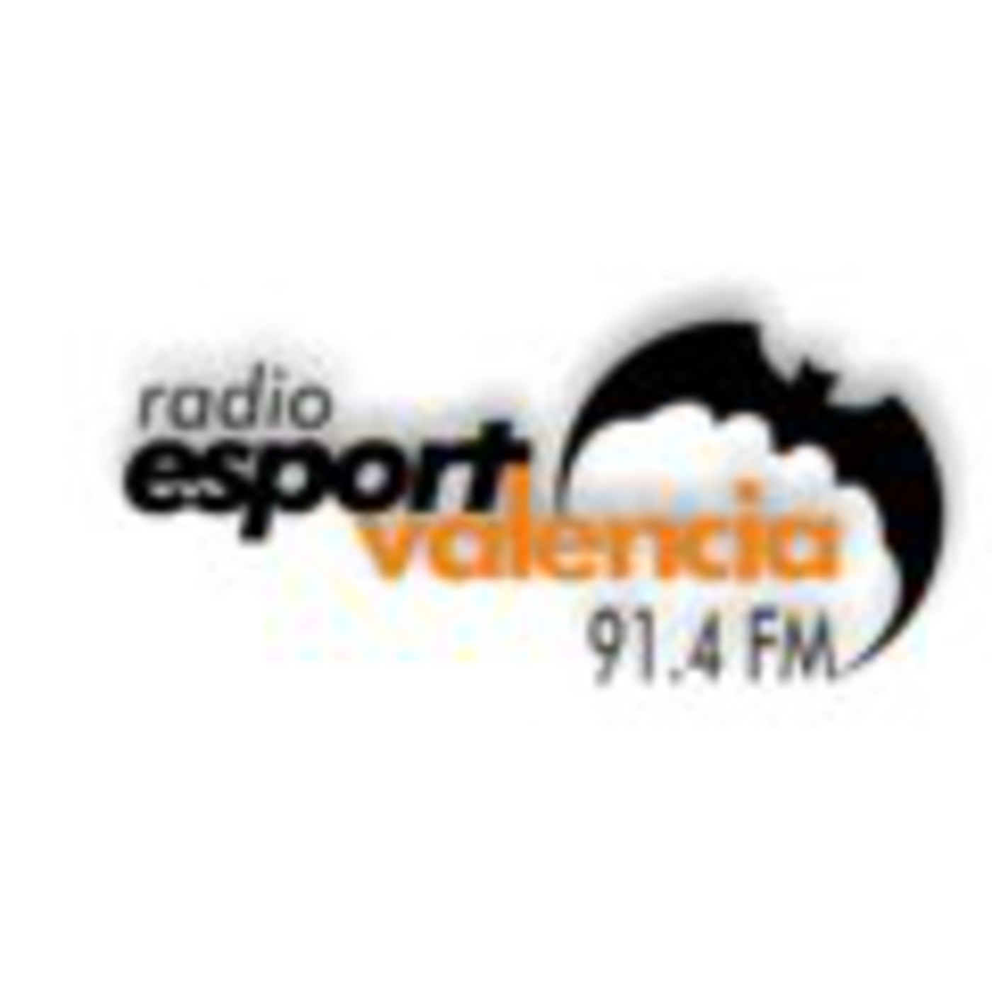 radioesport914