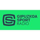 Gipuzkoa Sport