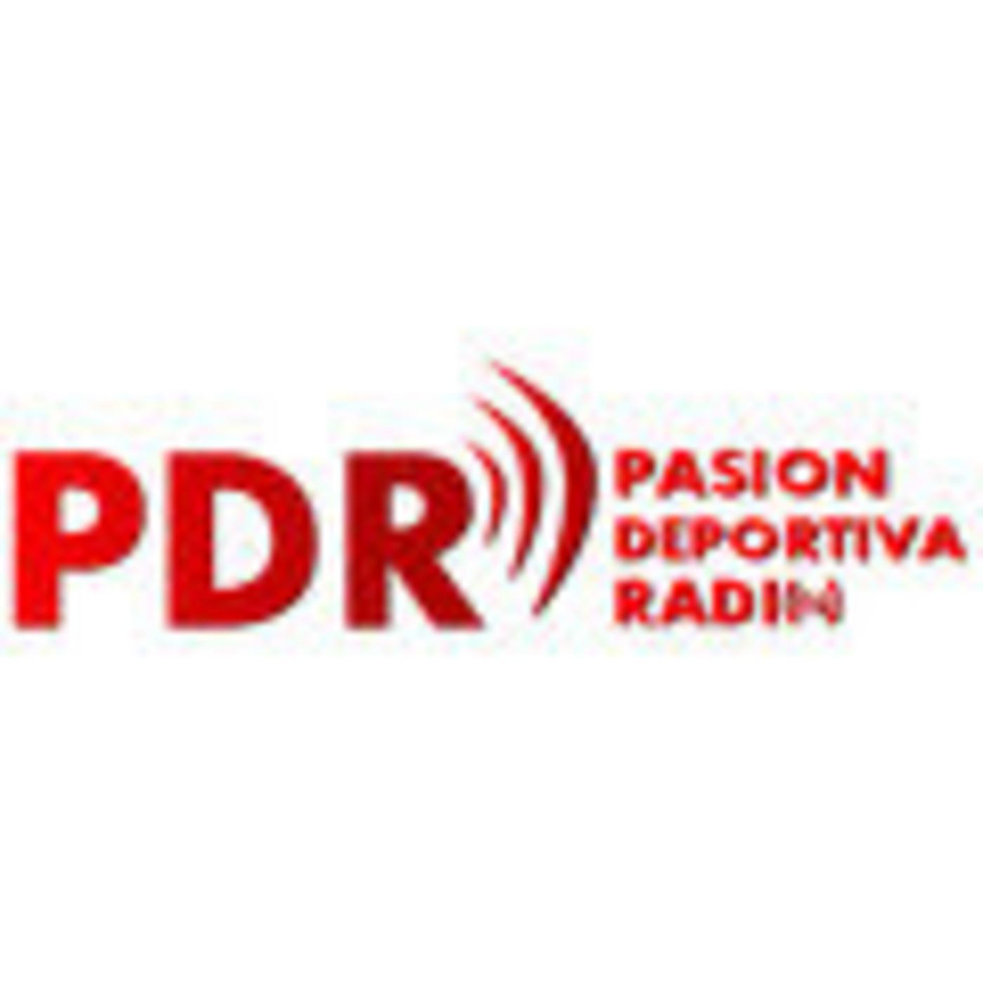 PasionDeportivaRadio