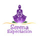 Serena Expectación