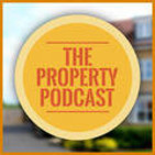 Robert Bence: Property Investm