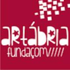 Fundaçom Artábria