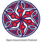 Open Government Podcast