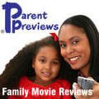 Parent Previews