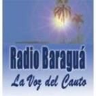 Radiobaragua