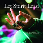 Let Spirit Lead with Cissi Wil