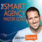 Jason Swenk: Marketing Busines