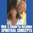Dick Sutphens Metaphysical Wor