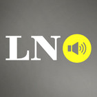 LA NACION Podcasts
