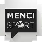 Mencisport