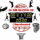 At The Buzzer CB