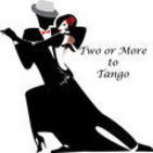 Mr. and Mrs. Tango