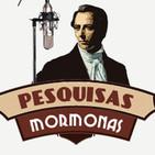 Pesquisas Mormonas, el podcast