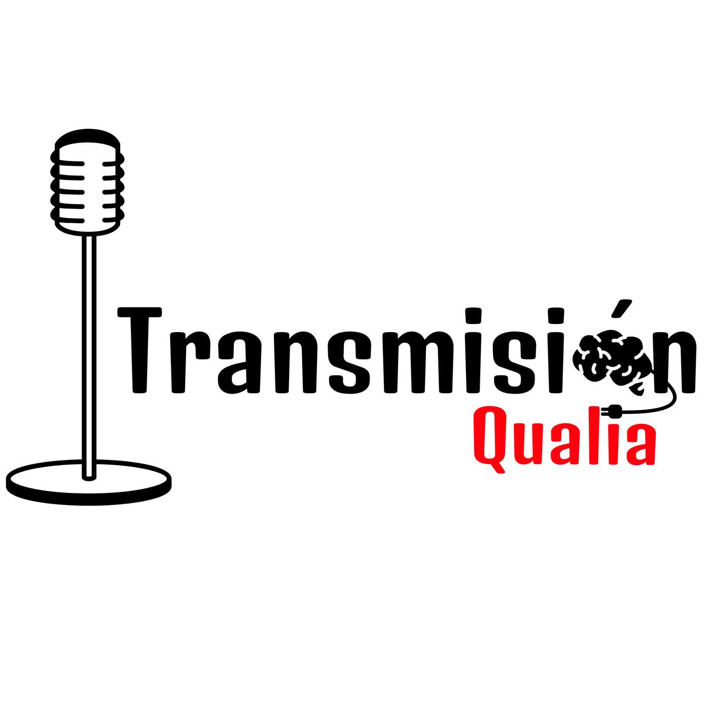 Transmisión Qualia