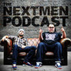 The Nextmen