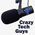 Crazytechguys