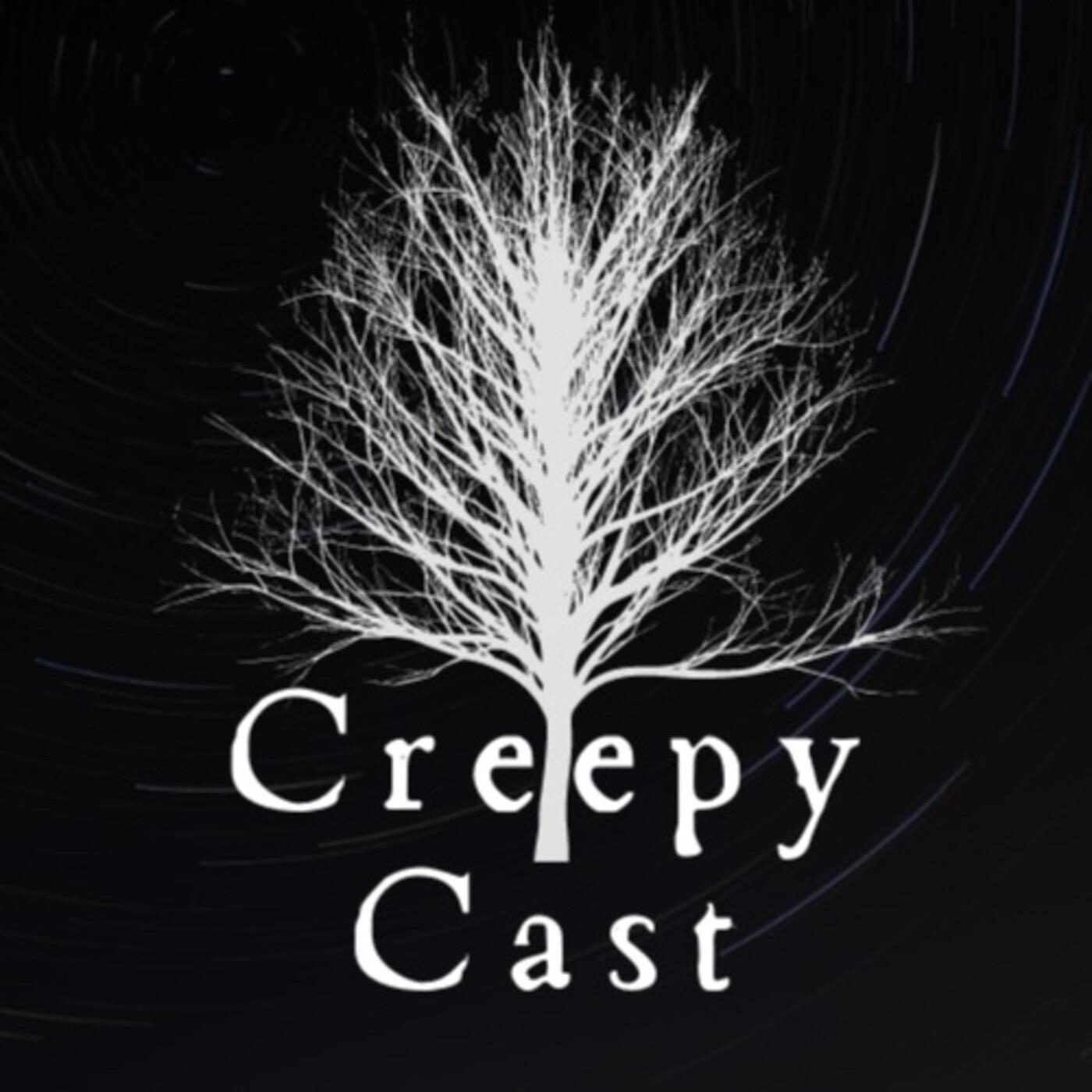 Creepy Cast