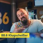 88.6 Klugscheißer
