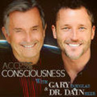Gary Douglas and Dr. Dain Heer