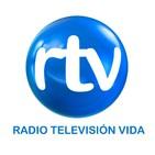 Radio Television Vida