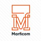 MarfiCom