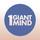 1 Giant Mind Podcast with Jonn