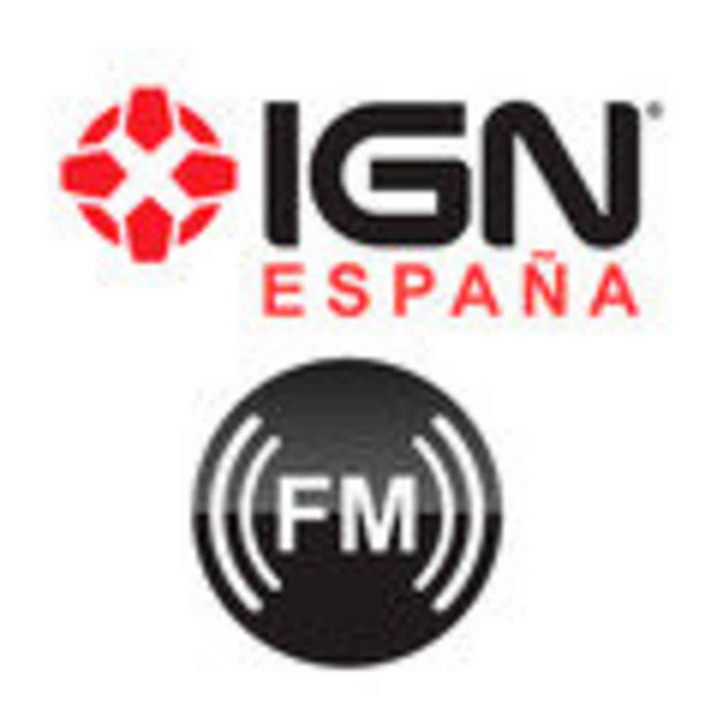 IGN_ES