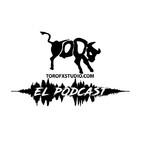 TORO FX Studio El Podcast