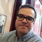 Juan Evaristo Callejas Jerónim
