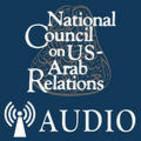 National Council on U.S.-Arab