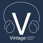 Vintage Voices - Vintage Inves