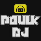 Paulk Dj
