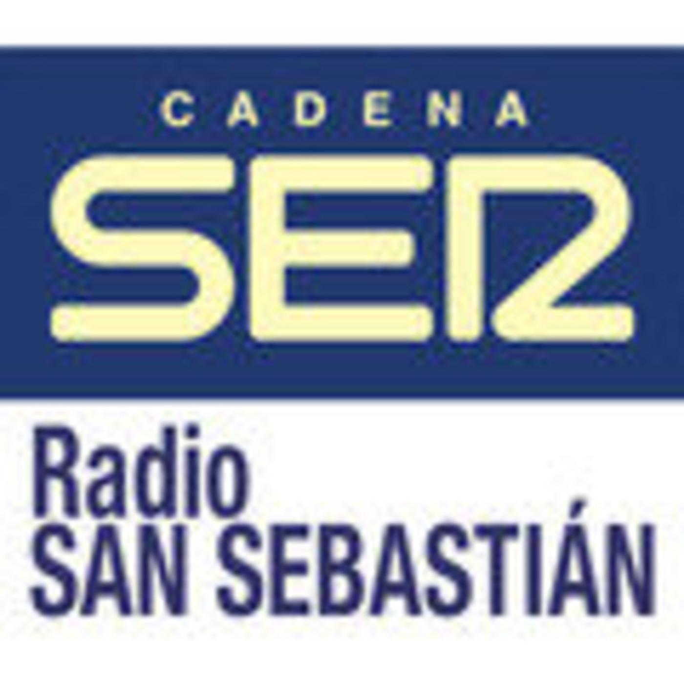 Radio San Sebastián