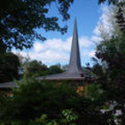 First Unitarian Congregation o