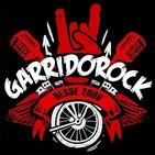 GarridoRock