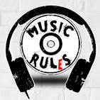 Music Ruls Podcast