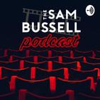 Sam Bussell