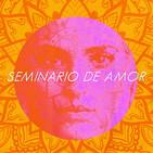 seminariodeamor